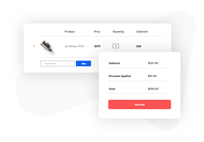 woocommerce-cart-module-beaver-builder