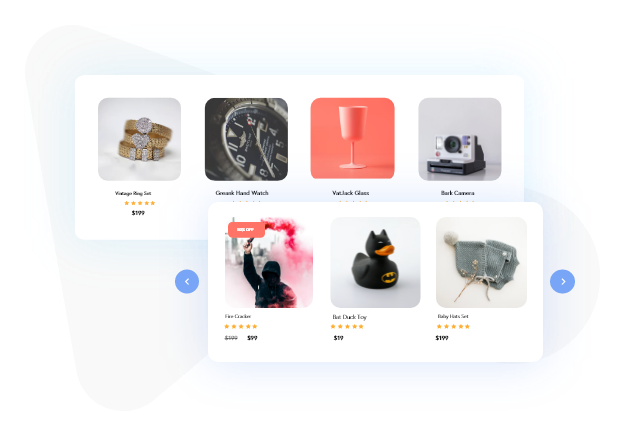 woocommerce-beaver-builder-product-carousel-module