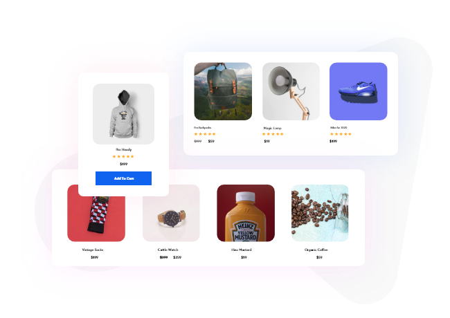woocommerce-beaver-builder-product-grid-module