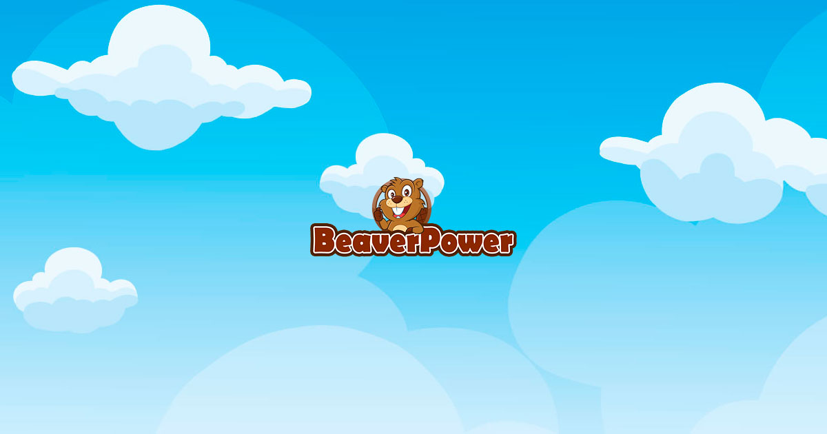 beaverpower