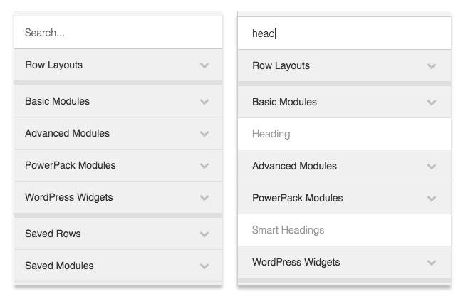 beaver-builder-module-search
