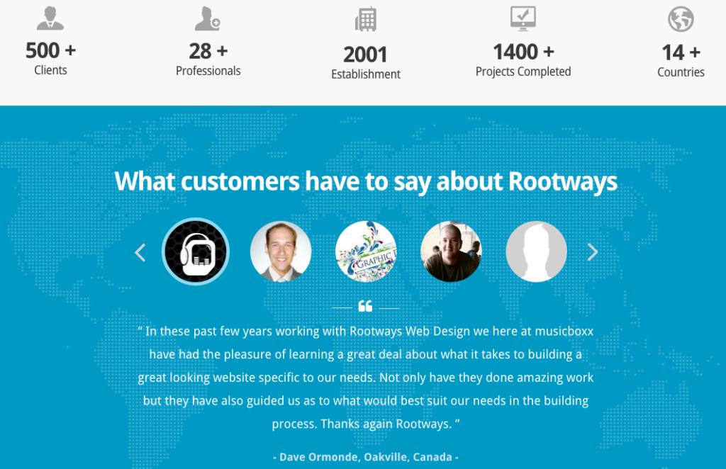 number-coutner-rootways