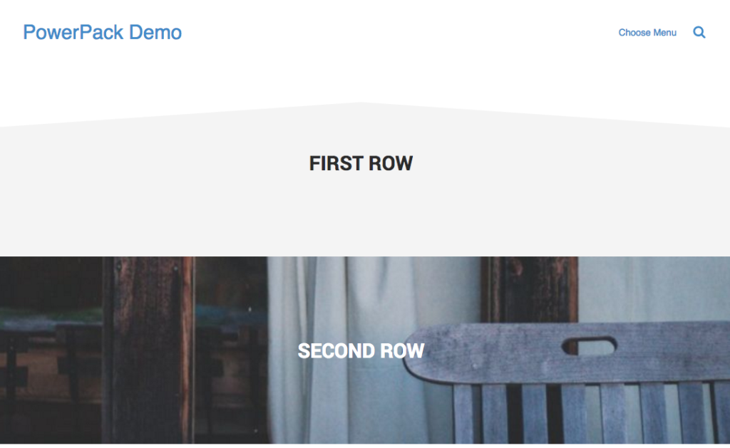row-separator-demo
