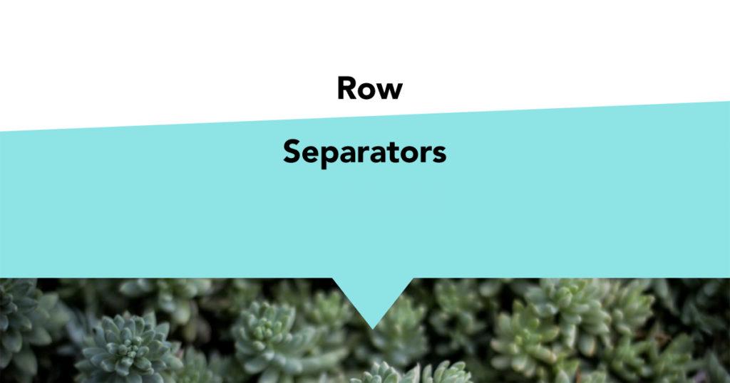 row-separators-featured