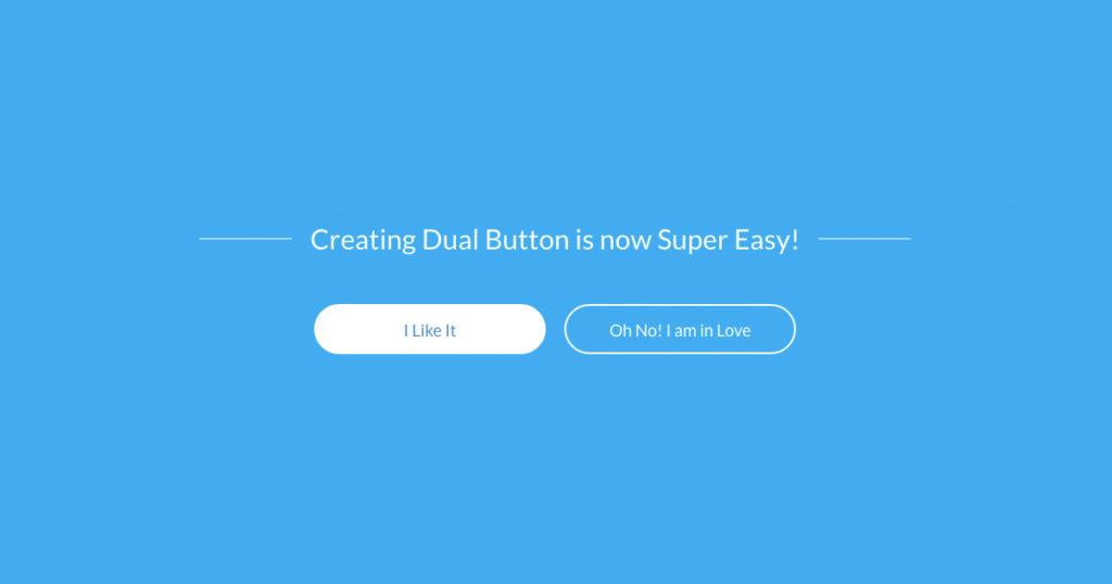 dual-button