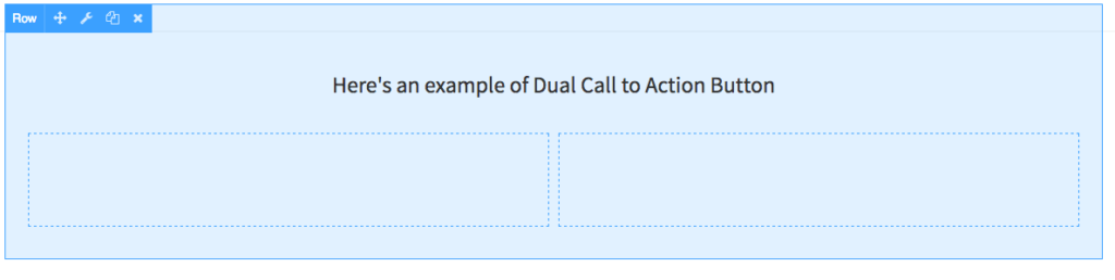 dual-cta-button-row