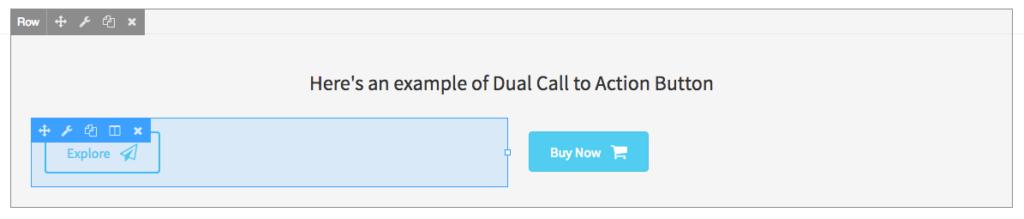 dual-cta-button-row-2