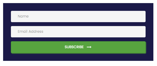 subscribe-form-1
