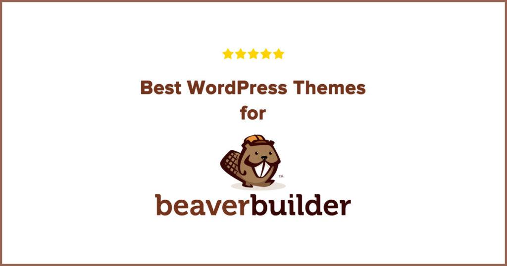 beaver-builder-wordpress-themes