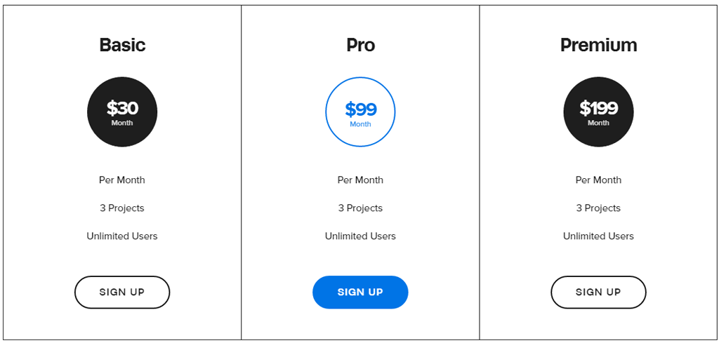 pricing-table-beaver-builder-style-6