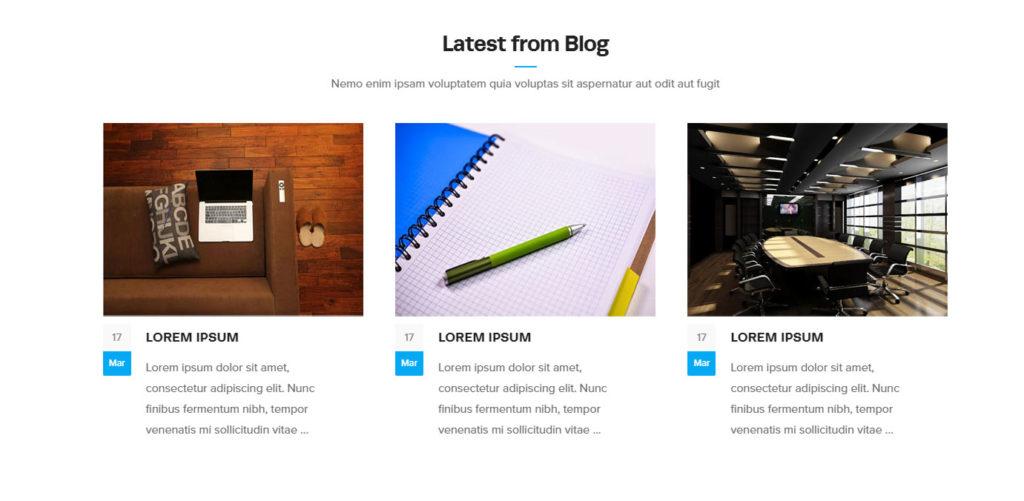 blog-post-1