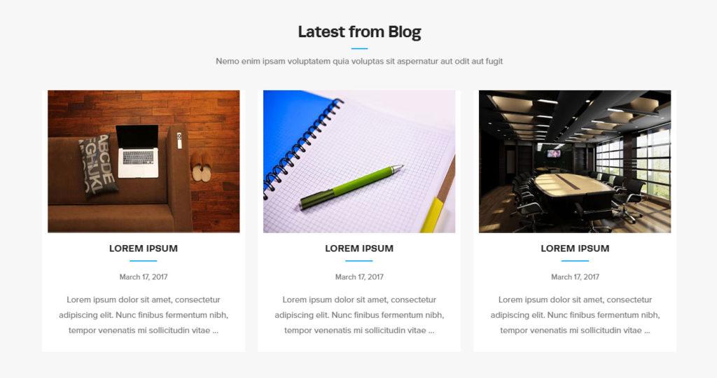 blog-post-2