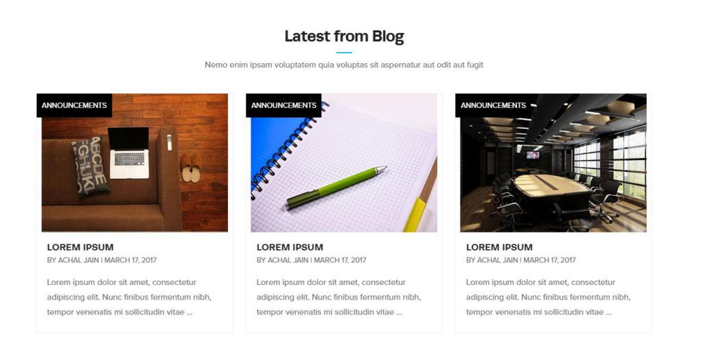 blog-post-3