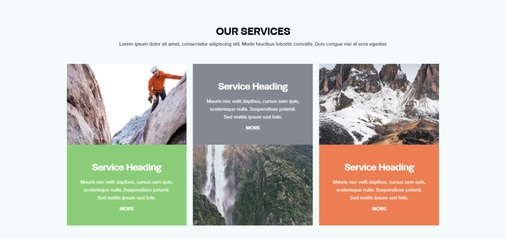 service-14