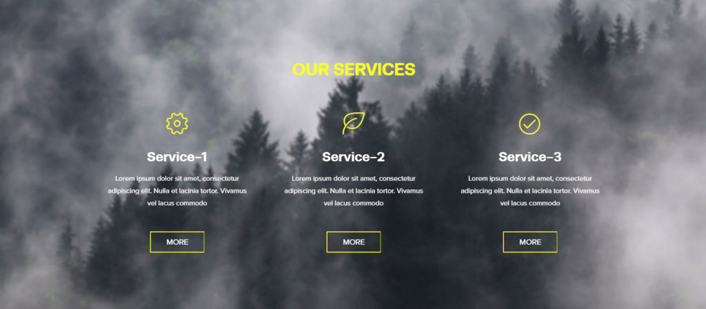 service-26