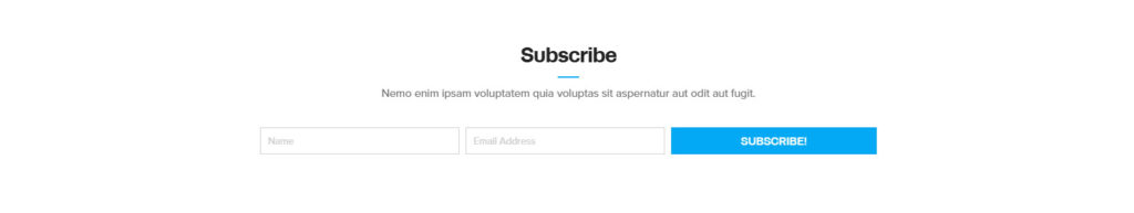 subscribe-1