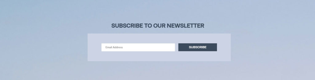 subscribe-9