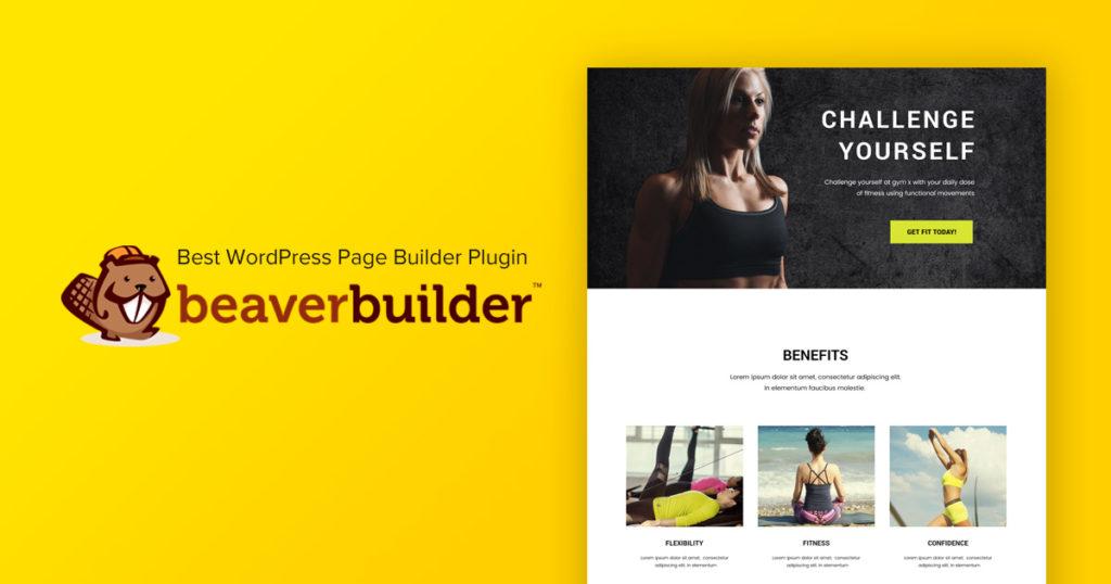 beaver-builder-best-page-builder