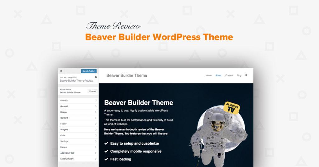 beaver-builder-theme-review