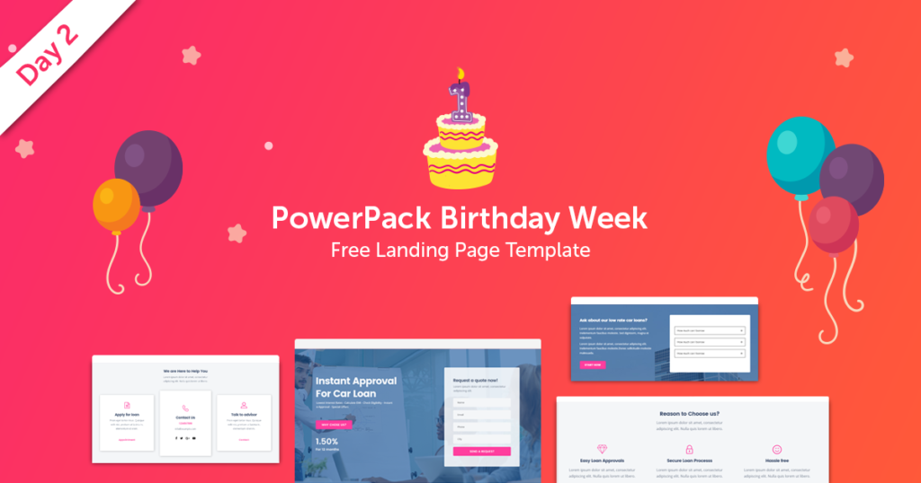 powerpack-birthday-day2