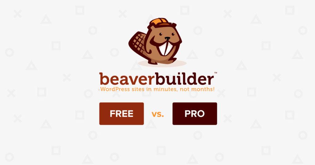 beaver-builder-free-pro