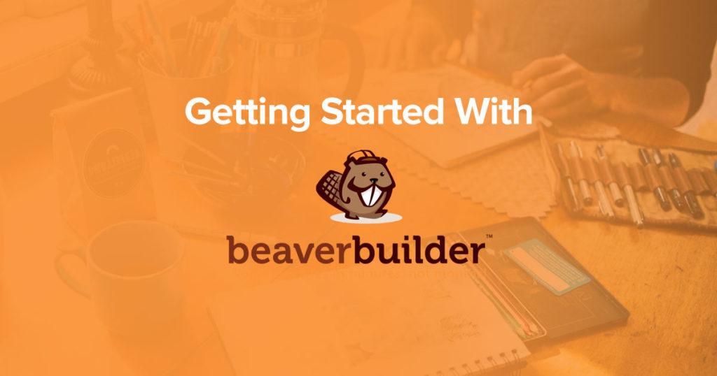 beaver-builder-guide