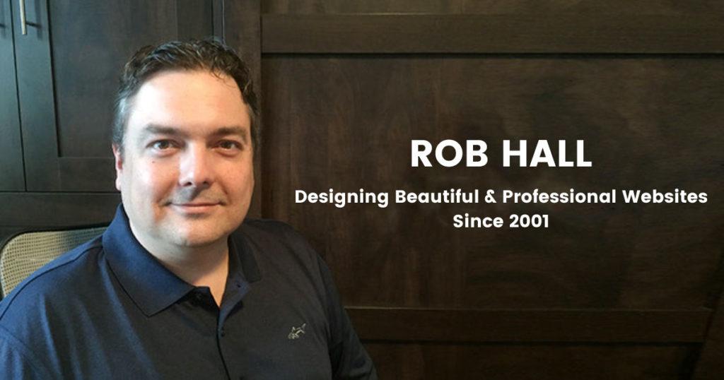 rob-hall