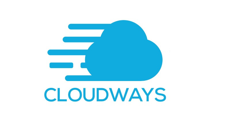489254-cloudways-logo