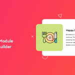 🤩 PowerPack Update: Introducing Card Slider Module for Beaver Builder!