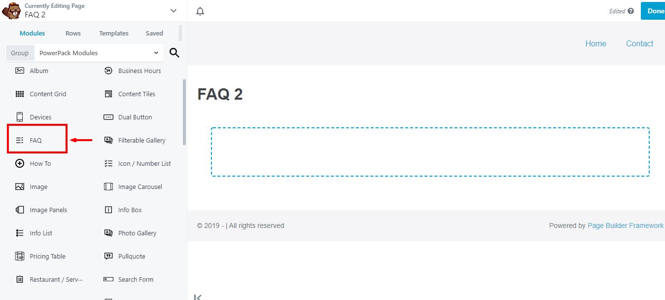 faq-page-module