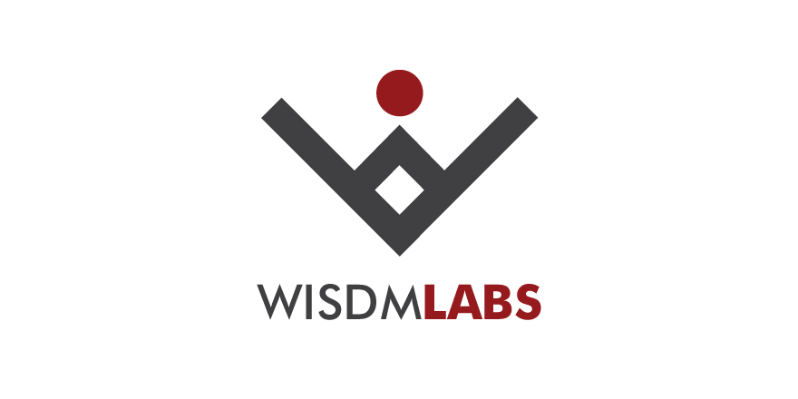 Wisdmlabs-Vector-Logo