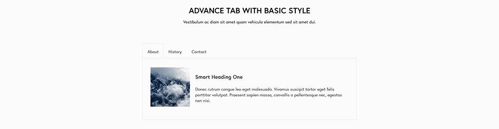 advanced-tabs-002