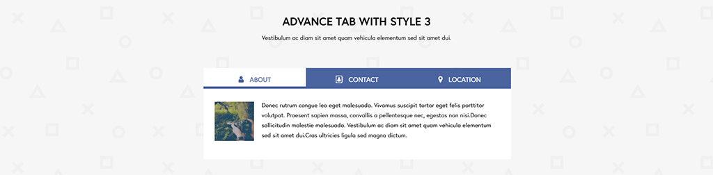 advanced-tabs-003