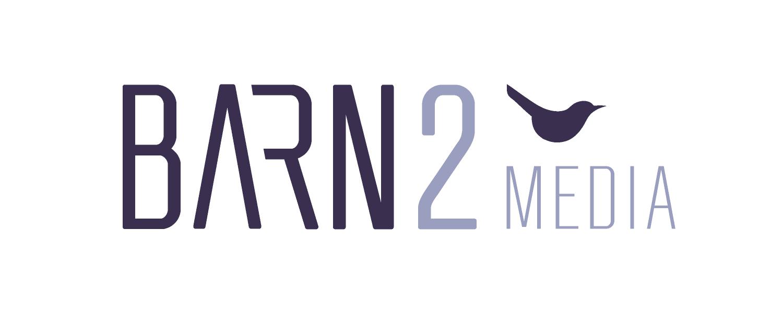 barn2-media-logo