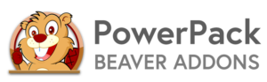 beaver-addons-logo