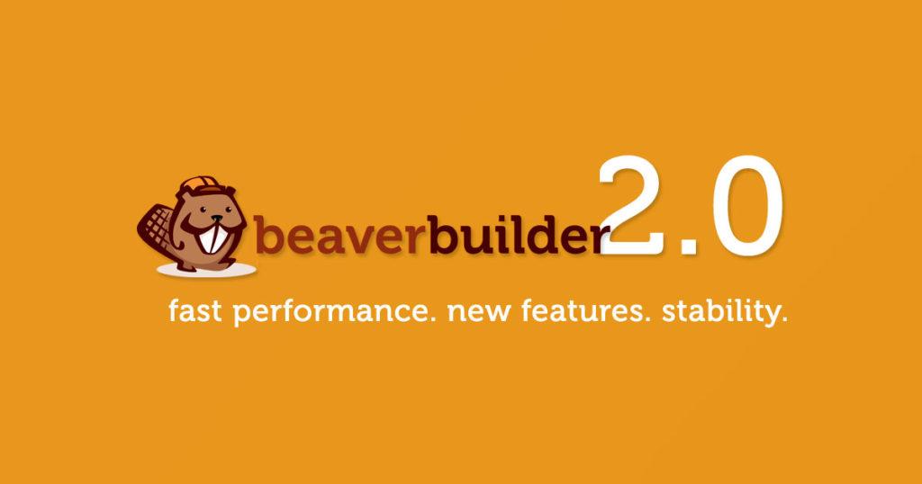 beaver-builder-2-update