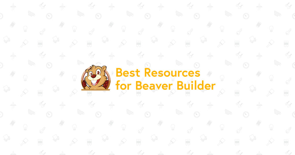 beaver-builder-resources