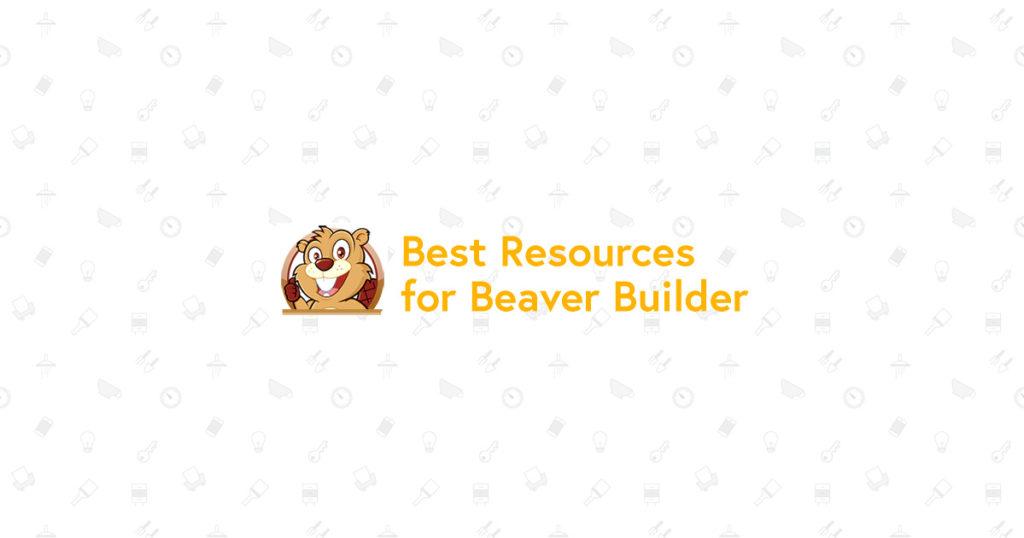 beaver-builder-resources