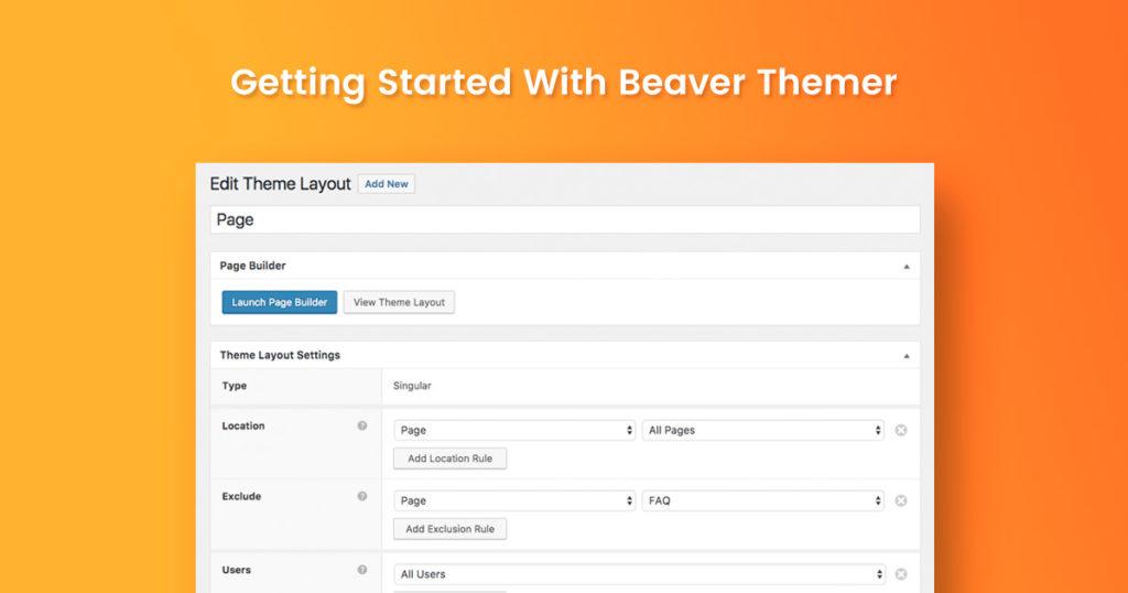 beaver-themer-guide