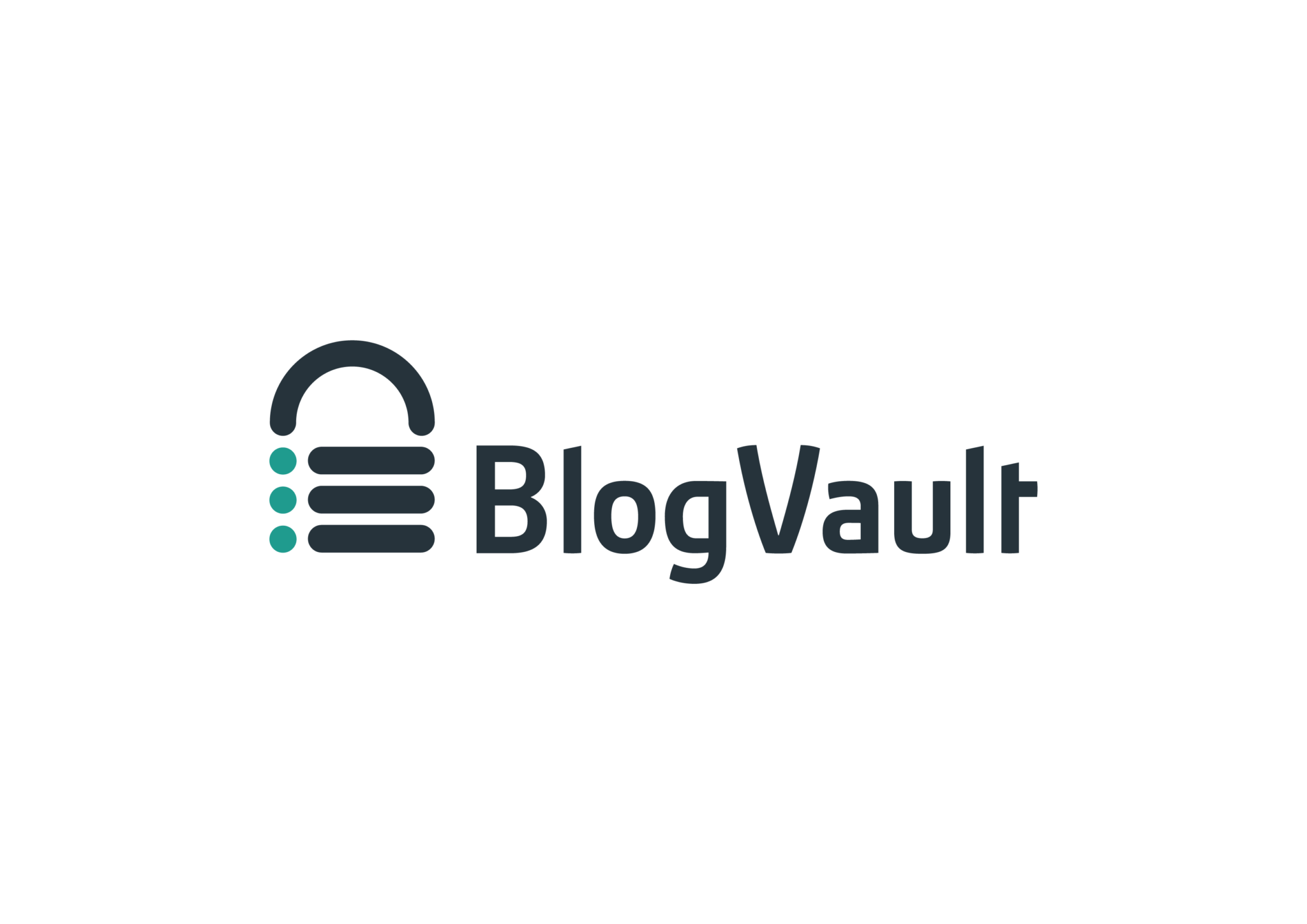 blog-valut-logo-01