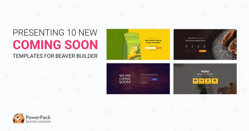 coming-soon7
