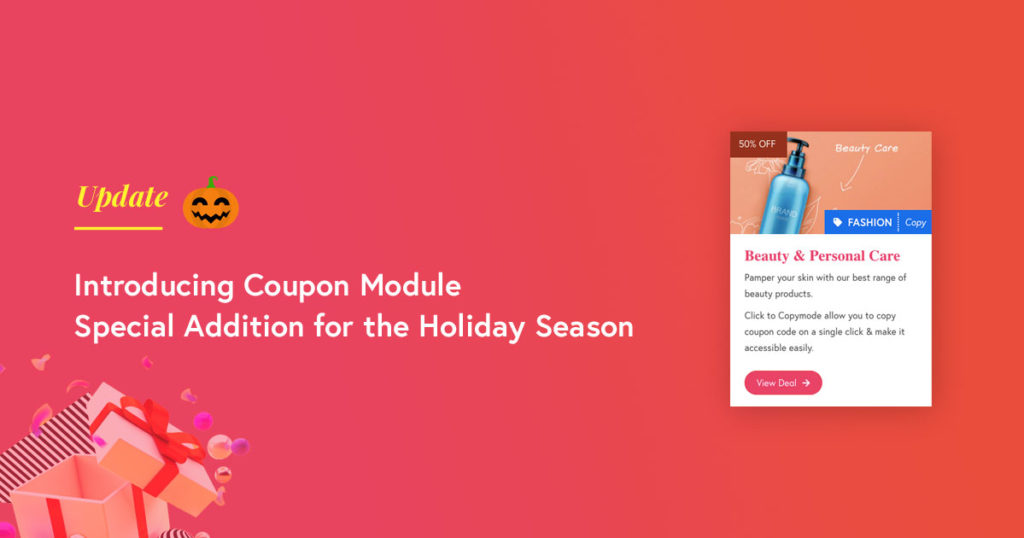 coupon-post-feature-image