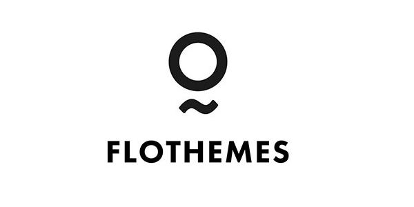 flothemes1