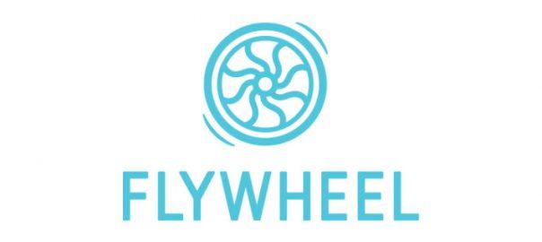 flywheel-logo-604x270