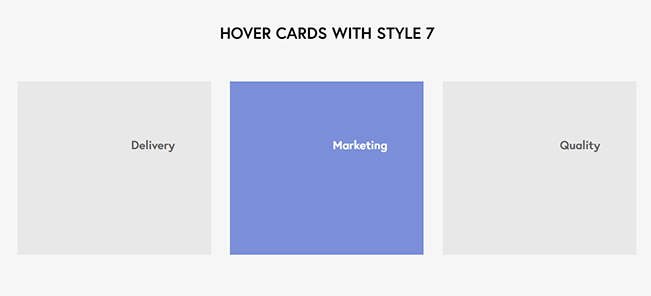 hover-cards-001