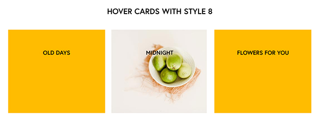 hover-cards-002