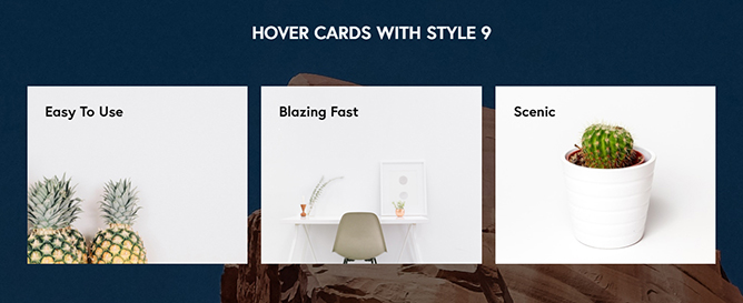 hover-cards-003