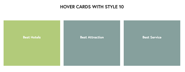 hover-cards-004