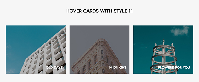 hover-cards-005