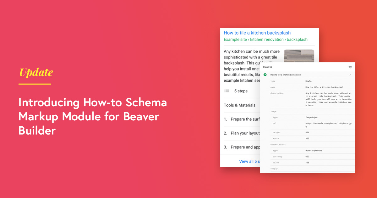 how-to-schema-module-feature-image
